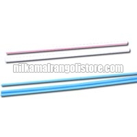 Disposable Drinking Straws