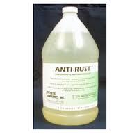Anti Rust Oil