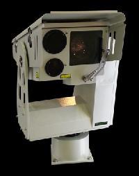 speed laser cameras