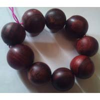 Red Sandalwood Handicrafts