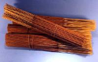 Rosewood Incense Sticks