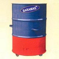 Baramas Drum Tandoor