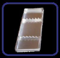 Steri Small Tray