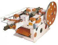 wire nails making machines