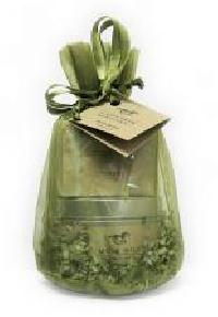 Moss Hill Mint Julep Gift Set