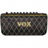 VOX ADIO Guitar