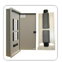 Micropan Distribution Board