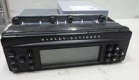 Kardon Radio Cd Player