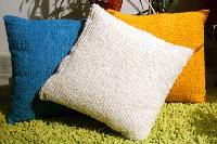 Tufted Cushion Covers