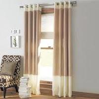 Designer Curtains - Dc-01