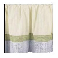 Designer Curtains - Dc-04