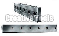 Steel Cord Blade