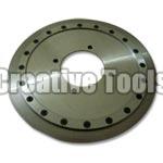 Tungsten Carbide Blade 01
