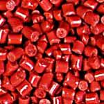 Cellulose Acetate Granules