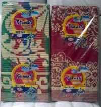 Shamali PP Mat (02)