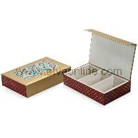 Small Gift Packaging Boxes