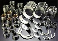 Bimetal Bearings
