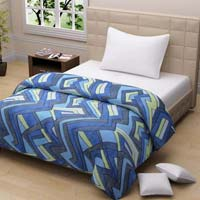 Coral Blankets
