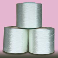 Coated Fiberglass Rovings