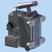 Industrial Vibrators