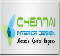 Interior Designing Services