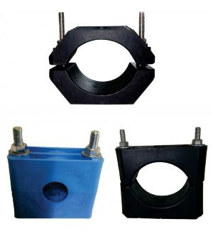 Cable Cleat Cable Cleats Suppliers Cable Cleat