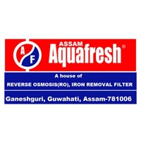 Servicing Of Water Purifier