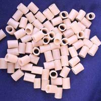 Mini Ring Snack Pellets