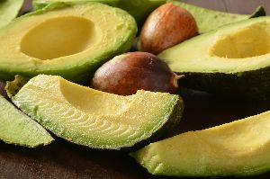 Fresh Hass Avocado