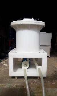 Plating Chemical Filters