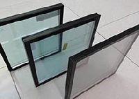 dgu glass