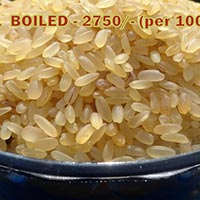 1001 Double Boiled Rice
