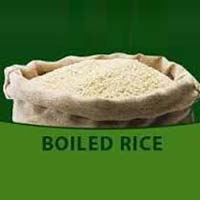 Rose Gidda Basmati Rice