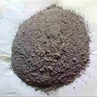 Grey Barytes Powder All Grades For Oil Drill