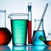Laboratory Reagent Chemicals