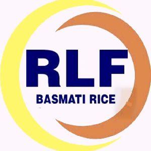 Mishka Basmati Rice