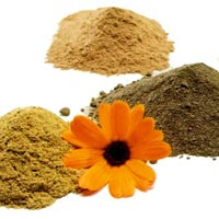 All Ayurveda Herbs Powder
