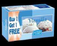 Familypack Ice Cream Buy1get1 Free
