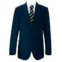 School Kids Uniforms