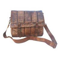 Leather Vintage Fashion Bag