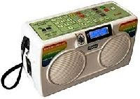 electronic tabla
