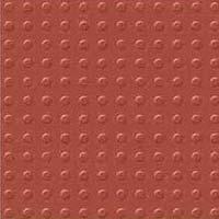 Heavy Duty Vitrified Tiles