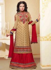 Ladies Indo-western Dresses