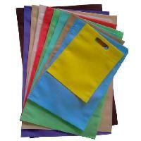 woven mesh bags