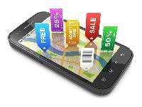 Online Stores Mobile App Development Service