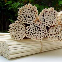 Reed Diffuser Stick