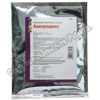 Amprolium Hydrochloride 30% Oral Powder