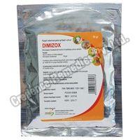 Diminazene Diaceturate 99% Oral Powder