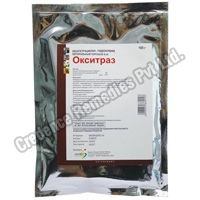 Oxytetracycline 99% Oral Powder