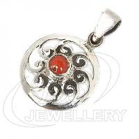 Indian 925 Silver Jewelry